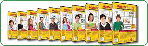 MasterTool - Software für Lehrer